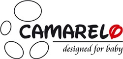 Picture for manufacturer Camarelo