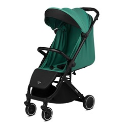 Slika Anex Air-X green